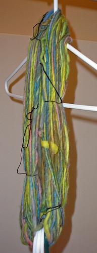 First yarn Tulip (14)