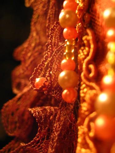 Jewellry Mannequin