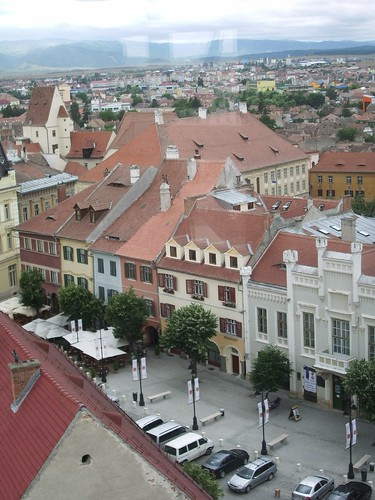 Romania 2007 (13) 020