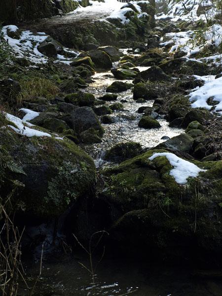 石見銀山 39
