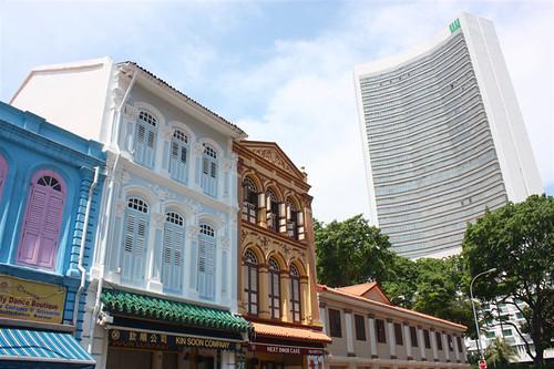 2130 singapore