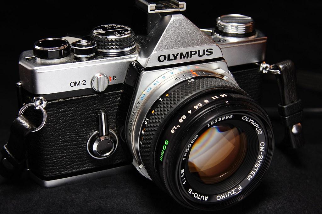 olympus_om2
