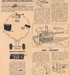 kelsey hayes brake controller [ 2480 x 3229 Pixel ]