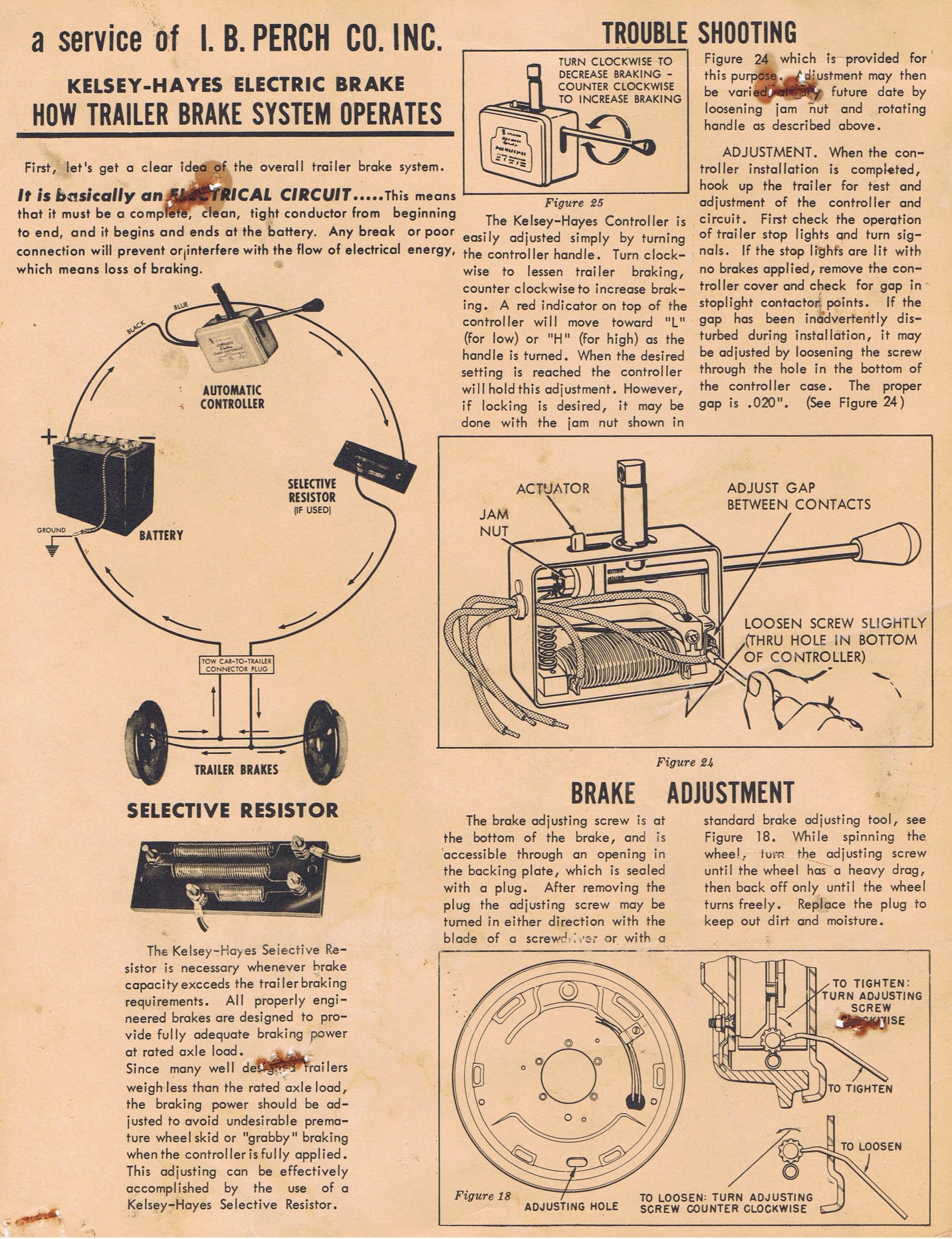 hight resolution of kelsey hayes brake controller