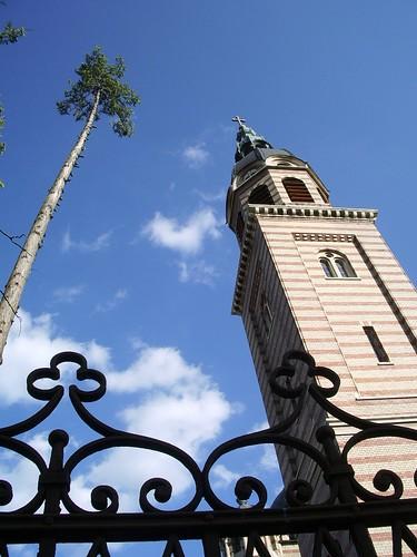 Romania 2007 (11) 004