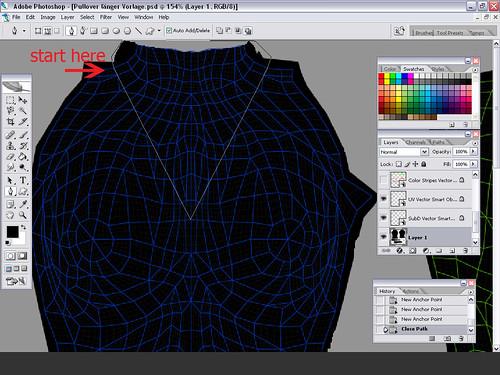 shirt-step-2