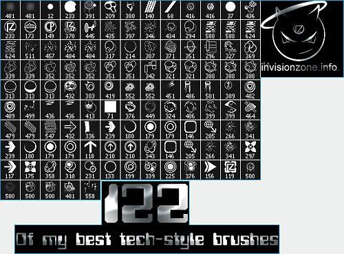 122_brushes