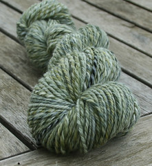 yarn_mercash_lichen