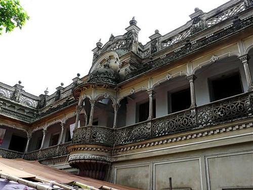 Dhamrai Rath Yatra