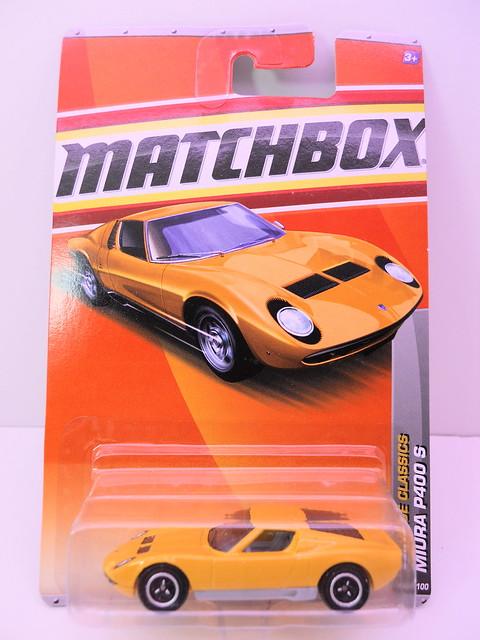 matchbox miura p400s (1)