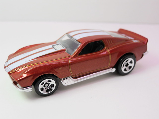 hot wheels blvd. bruiser (2)