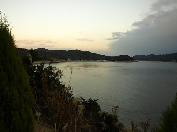 直島 14