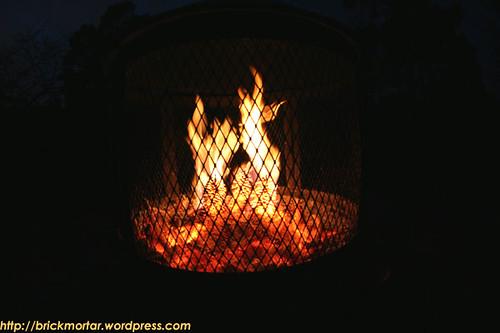 dark_fire