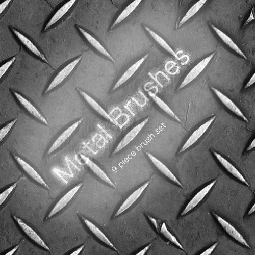metal_brushes