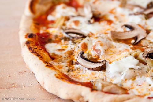 pizza-013