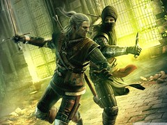the_witcher_2_assassins_of_kings_6-wallpaper-1...