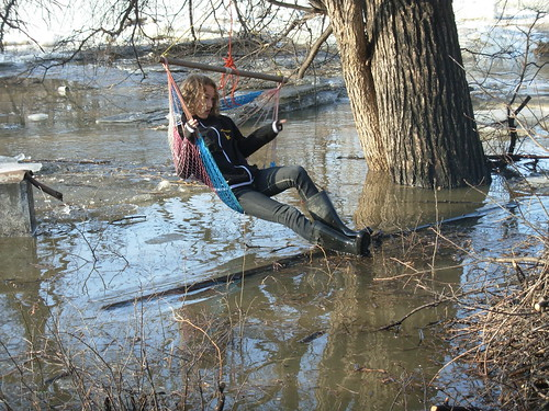 april 2009 flood 009