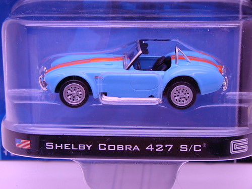 greenlight motorworld shelby cobra 427 sc (2)