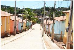 Vila Manchete