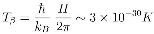 Ecuación 06