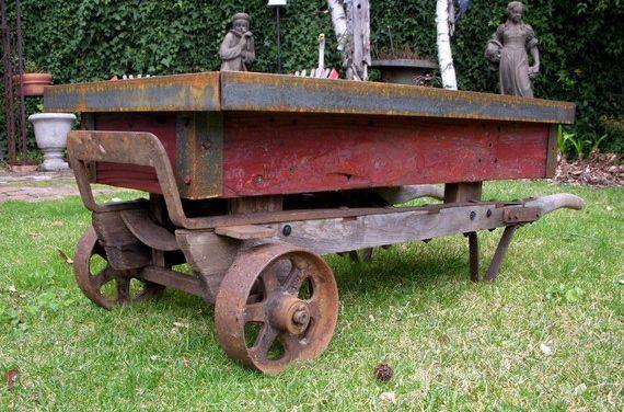 wheelb