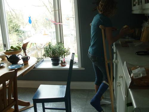 morning may 2009 008