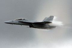 Armed Forces Day Celebration