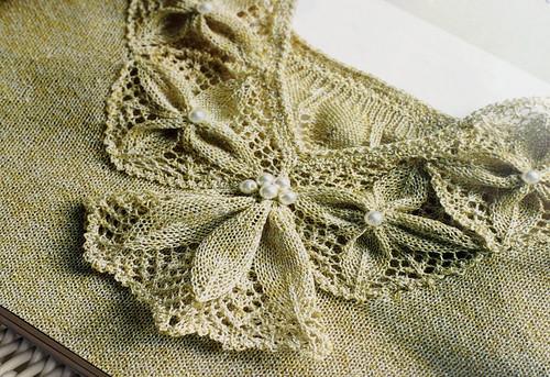 Knitted-Trim-B