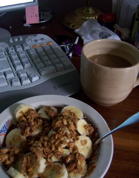 625_breakfast