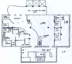L6 lobby