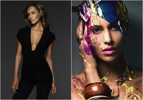antm-cycle-17-dominique-reighard