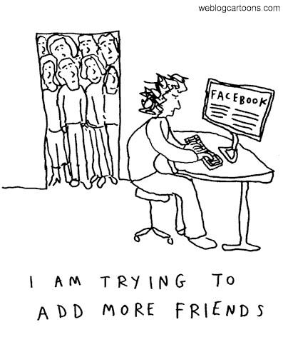 facebook_cartoon.gif