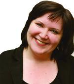 Sabine Friedel,  SPD