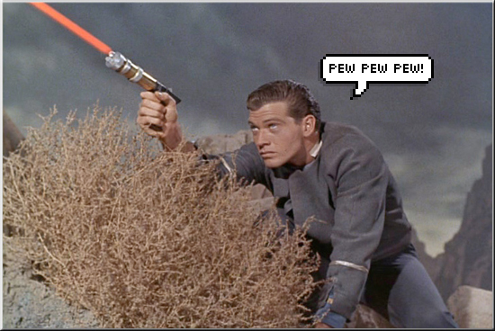 laser_gun_pew_pew_pew