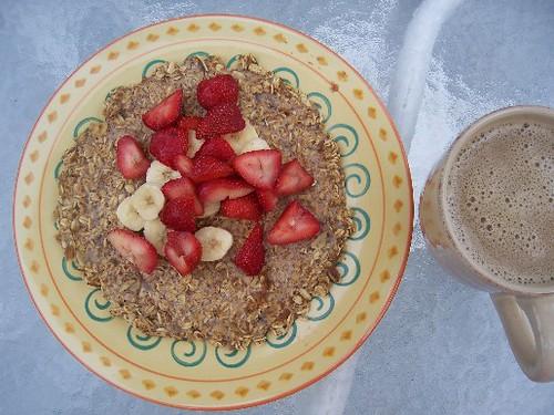 breakfast_cookie_631