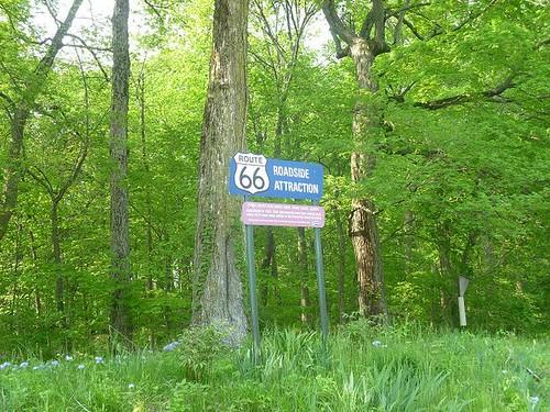 IL - Funk's Grove 3