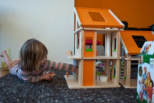 dollhouse-3
