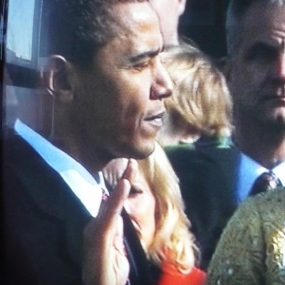 #214 - Obama