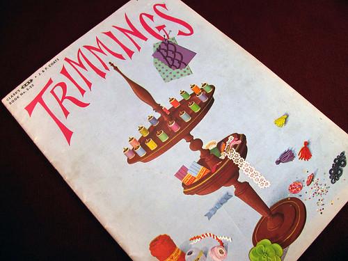 Trimmings