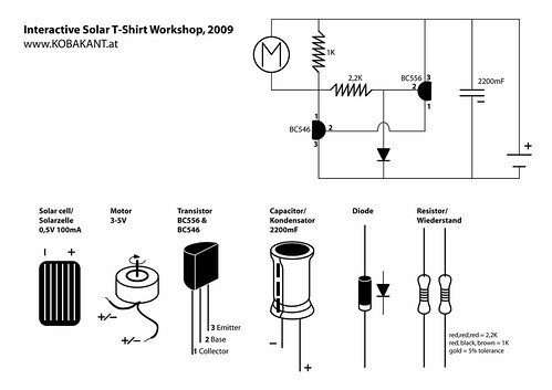 solar powered light wiring diagram msd 6al chrysler how to get what you want