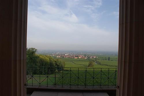 Villa Lüdwigshöhe Rietburg
