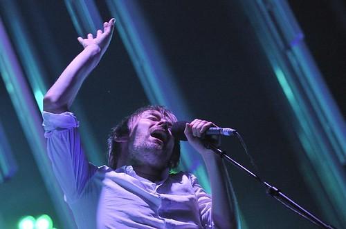 Radiohead-007-Beto Landoni by 90+10.