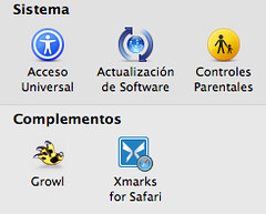 Xmarks6
