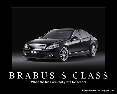 brabus-s-class