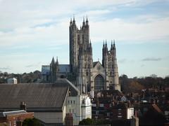 Canterbury (236)