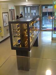 Meguro Parasitical Museum