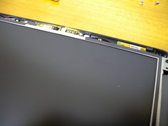 HS2300 on HP Mini 1000