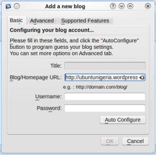 blog-address