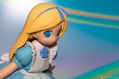 Alice (アリス)