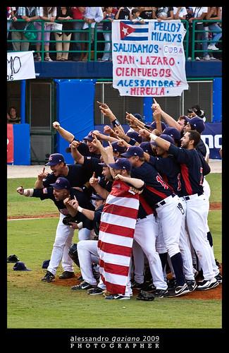 baseball2009-01